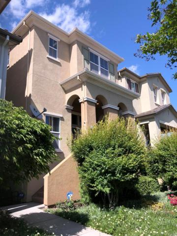 2709 Waldorf Lane, Fairfield, CA 94533 (#21812225) :: Rapisarda Real Estate