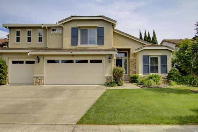 761 Dynasty Drive, Fairfield, CA 94534 (#21812241) :: Rapisarda Real Estate