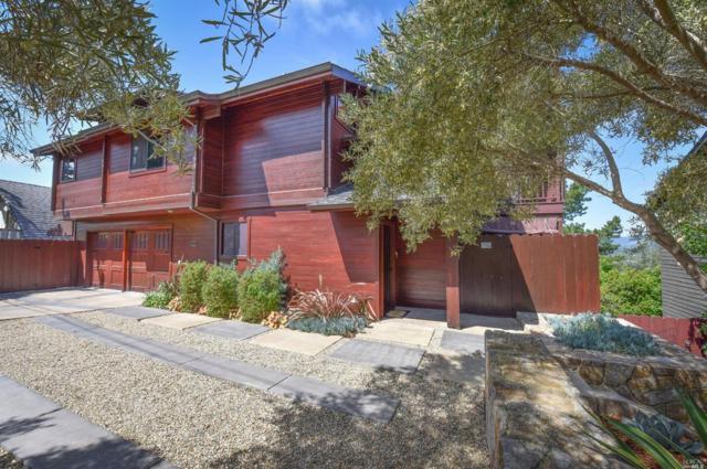 1445 Sproul Avenue, Napa, CA 94559 (#21812244) :: Ben Kinney Real Estate Team