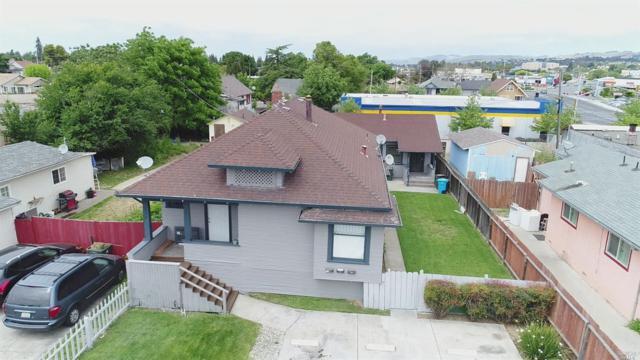 230 Arkansas Street, Vallejo, CA 94590 (#21812258) :: Ben Kinney Real Estate Team