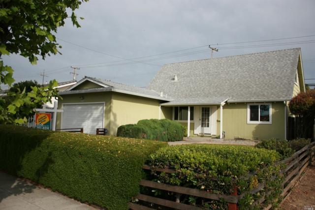 3122 Capewood Lane, San Jose, CA 95132 (#21812293) :: RE/MAX GOLD