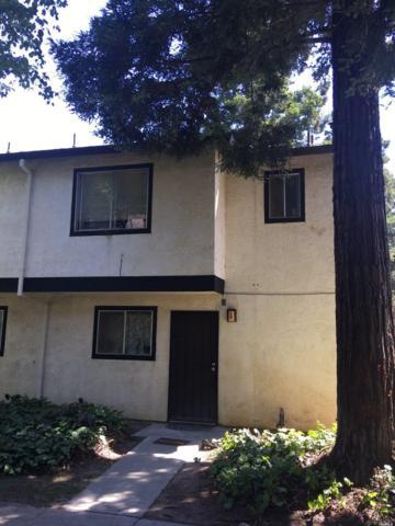 1970 Grande Circle #14, Fairfield, CA 94533 (#21812306) :: Ben Kinney Real Estate Team