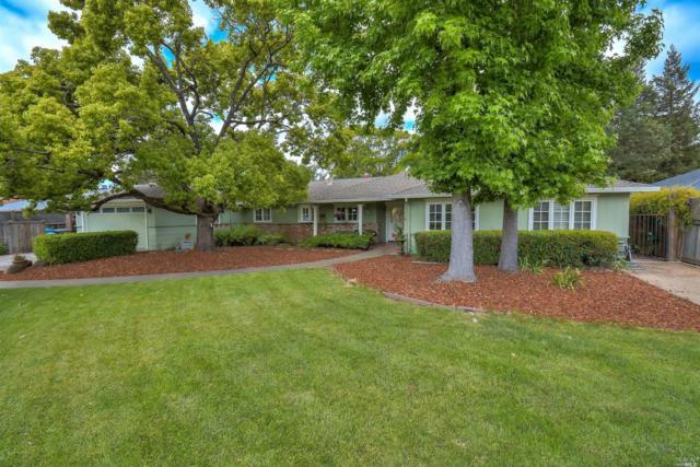 3353 Magowan Drive, Santa Rosa, CA 95405 (#21812323) :: Ben Kinney Real Estate Team