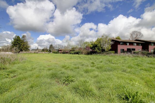 768 E Cotati Avenue, Cotati, CA 94931 (#21812329) :: RE/MAX GOLD