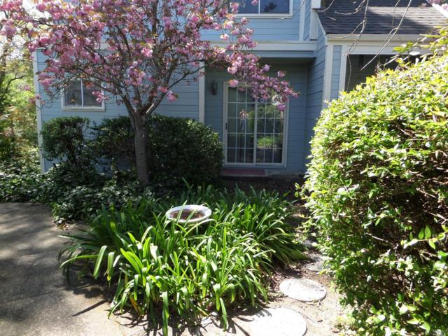 5169 Firestone Place, Santa Rosa, CA 95409 (#21812339) :: Ben Kinney Real Estate Team