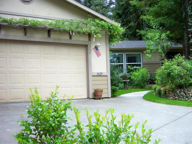 Willits, CA 95490 :: RE/MAX GOLD