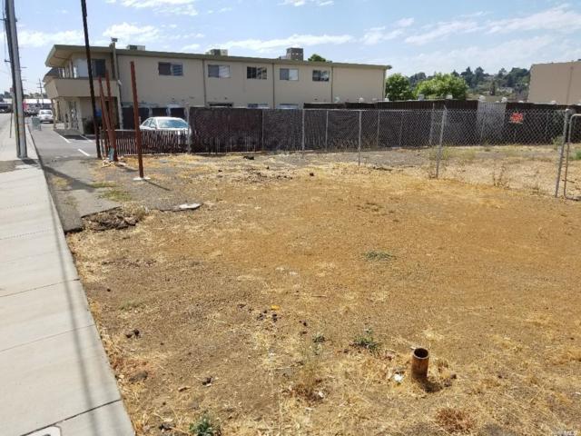 241 Couch Street, Vallejo, CA 94590 (#21812461) :: Intero Real Estate Services