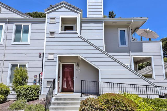 627 Norris Canyon Terrace, San Ramon, CA 94583 (#21812472) :: Ben Kinney Real Estate Team
