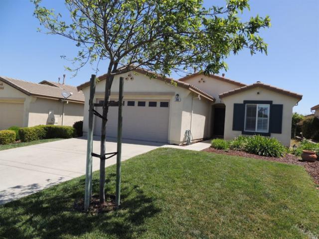 336 Watson Hollow Drive, Rio Vista, CA 94571 (#21812484) :: Rapisarda Real Estate