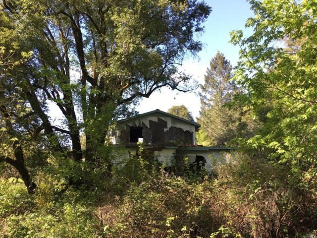 7466 116 Highway, Forestville, CA 95436 (#21812564) :: RE/MAX GOLD