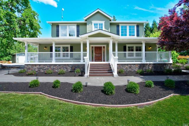 Vacaville, CA 95688 :: RE/MAX GOLD