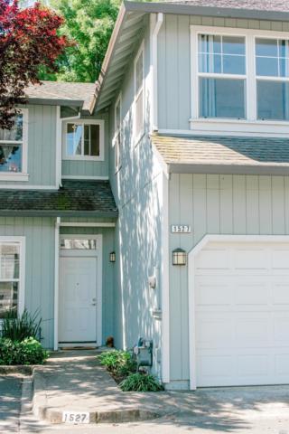 1527 Pinebrook Place, Santa Rosa, CA 95403 (#21812576) :: Ben Kinney Real Estate Team