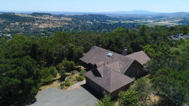 4589 Mccready Court, Fairfield, CA 94534 (#21812627) :: Rapisarda Real Estate