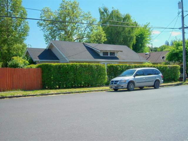 Willits, CA 95490 :: Ben Kinney Real Estate Team