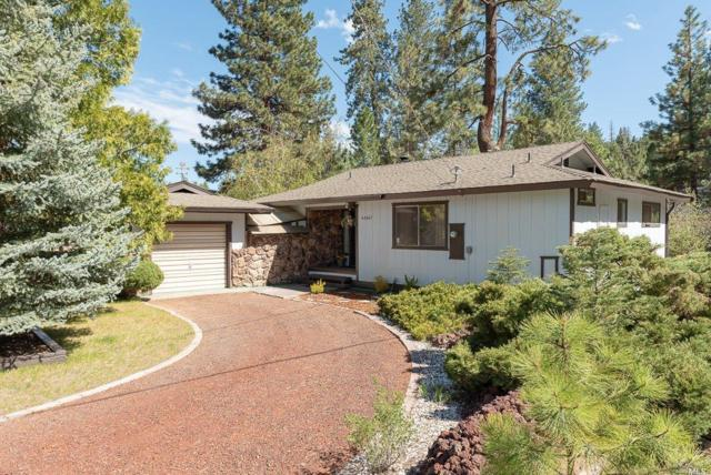 43067 Day Road, Old Station, CA 96071 (#21812637) :: Perisson Real Estate, Inc.