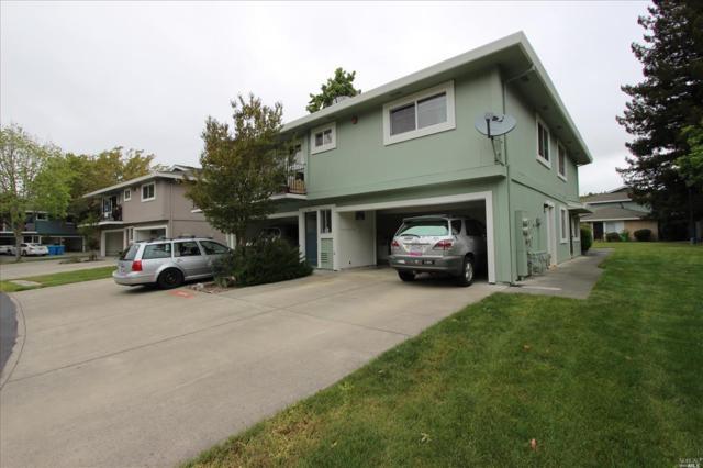 1879 Dorado Court, Santa Rosa, CA 95403 (#21812643) :: Ben Kinney Real Estate Team