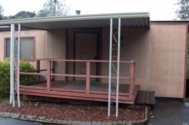 3085 Buckingham Way, Nice, CA 95464 (#21812672) :: Ben Kinney Real Estate Team