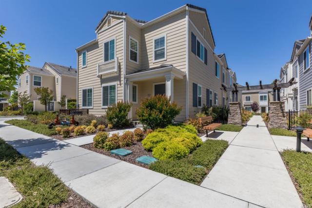 2066 Eva Street, Napa, CA 94559 (#21812695) :: Ben Kinney Real Estate Team