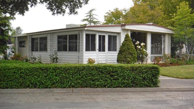 327 Janero Place, Sonoma, CA 95476 (#21812731) :: Rapisarda Real Estate