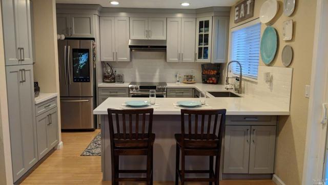 1404 Humbolt Drive, Suisun City, CA 94585 (#21812775) :: Rapisarda Real Estate