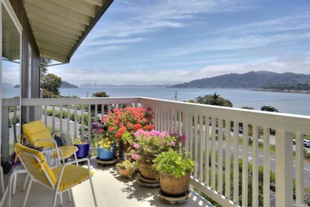 35 Andrew Drive #141, Tiburon, CA 94920 (#21812843) :: W Real Estate   Luxury Team