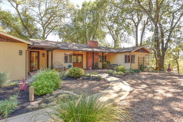 Angwin, CA 94508 :: Rapisarda Real Estate