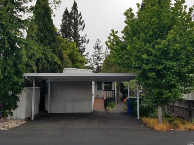 195 Walnut Circle, Rohnert Park, CA 94928 (#21813002) :: RE/MAX GOLD