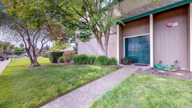 956 Santa Cruz Way, Rohnert Park, CA 94928 (#21813109) :: RE/MAX GOLD