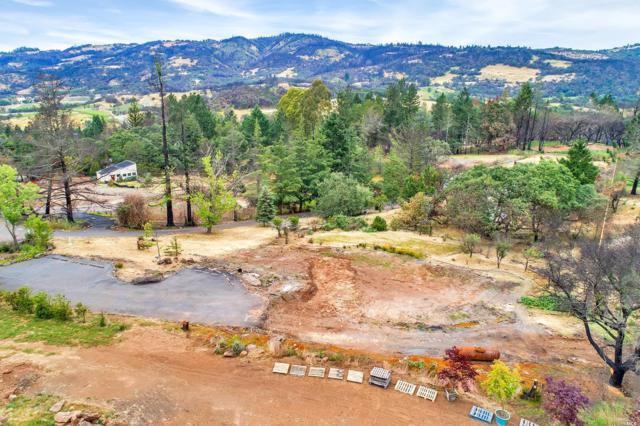 3548 Oak Haven Court, Santa Rosa, CA 95404 (#21813127) :: RE/MAX GOLD