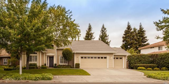 777 Emerald Bay Drive, Fairfield, CA 94534 (#21813210) :: Rapisarda Real Estate