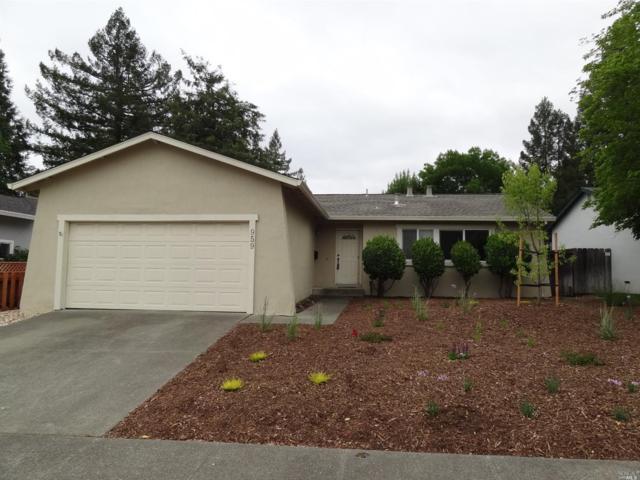 Santa Rosa, CA 95409 :: RE/MAX GOLD