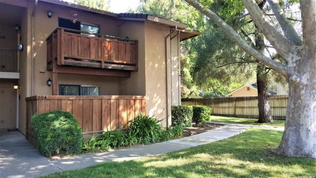 504 Arcadia Drive, Vacaville, CA 95687 (#21813345) :: Rapisarda Real Estate