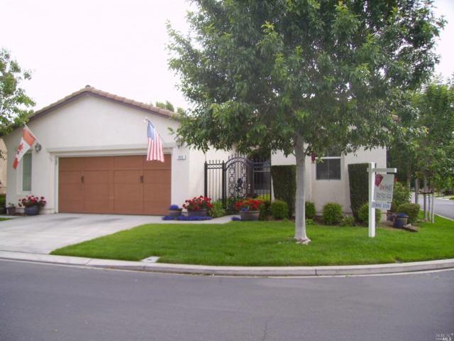 913 Diamante Drive, Rio Vista, CA 94571 (#21813353) :: Rapisarda Real Estate
