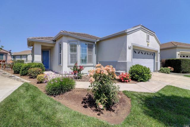 770 Turnberry Terrace Drive, Rio Vista, CA 94571 (#21813380) :: Rapisarda Real Estate