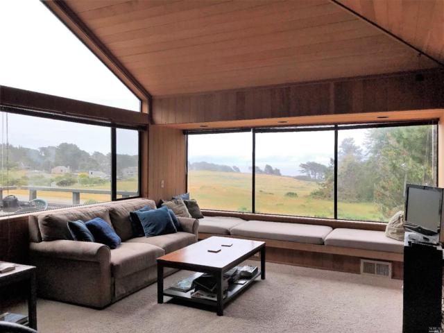 36521 Sculpture Point Drive, The Sea Ranch, CA 95497 (#21813392) :: RE/MAX GOLD
