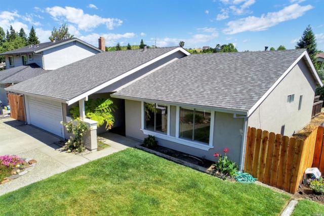 2847 Elmhurst Circle, Fairfield, CA 94533 (#21813412) :: RE/MAX GOLD
