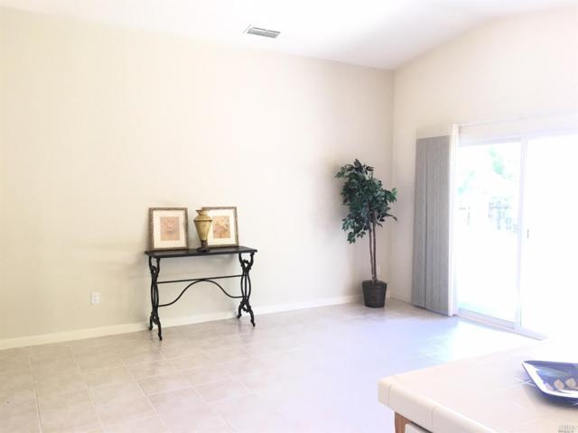 344 Peachtree Lane, Rio Vista, CA 94571 (#21813439) :: Rapisarda Real Estate