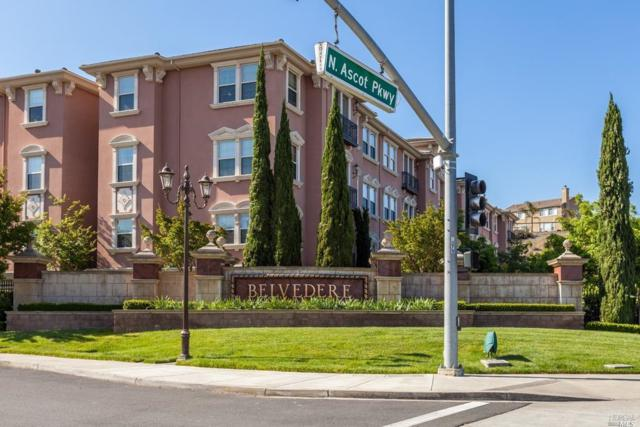1130 Waltz Court, Vallejo, CA 94591 (#21813467) :: Rapisarda Real Estate