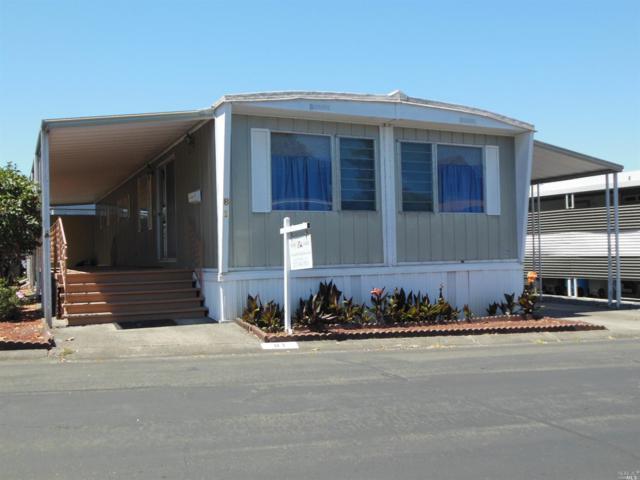 81 Bluejay Drive, Santa Rosa, CA 95409 (#21813543) :: Rapisarda Real Estate