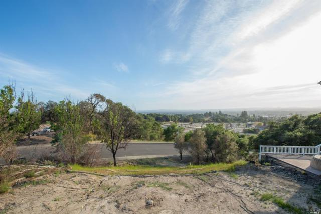 1966 Viewpointe Circle, Santa Rosa, CA 95403 (#21813796) :: Rapisarda Real Estate