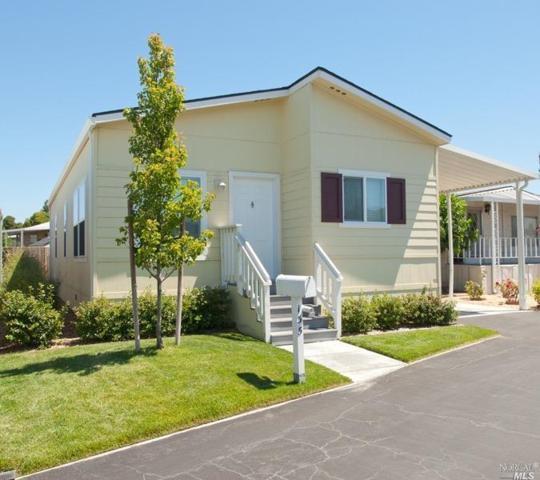 135 Apple Lane, Santa Rosa, CA 95407 (#21813947) :: Windermere Hulsey & Associates