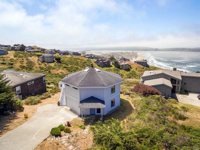 557 Oceana Drive, Dillon Beach, CA 94929 (#21814412) :: Perisson Real Estate, Inc.