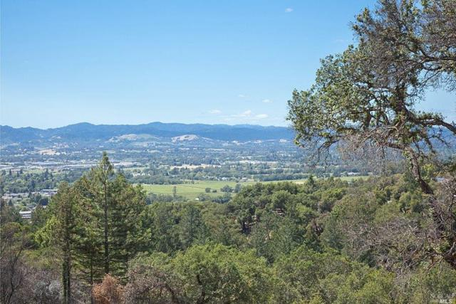 1292 Wikiup Drive, Santa Rosa, CA 95403 (#21814438) :: Rapisarda Real Estate