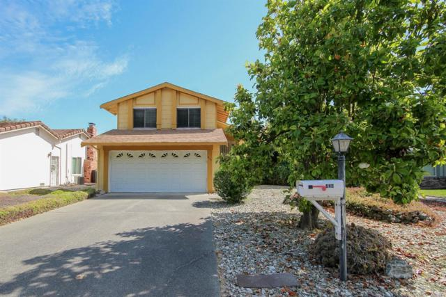 434 Nut Tree Road, Vacaville, CA 95687 (#21814502) :: Rapisarda Real Estate