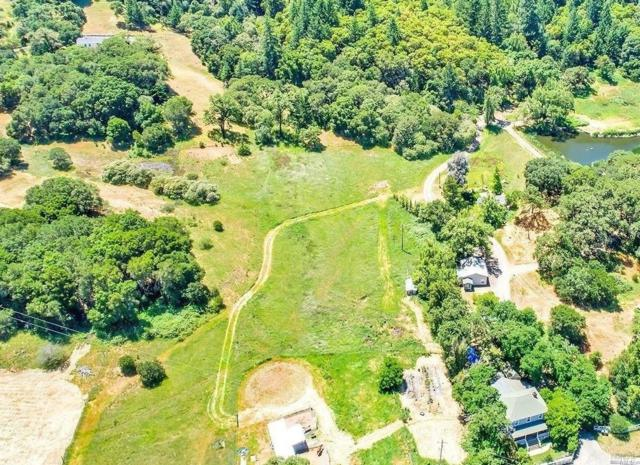 33680 Hwy 128 Highway, Yorkville, CA 95494 (#21814751) :: Perisson Real Estate, Inc.