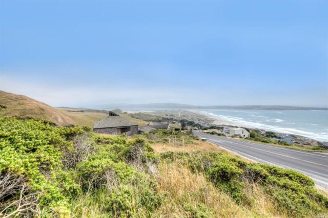 0 Oceana Drive, Dillon Beach, CA 94929 (#21814757) :: W Real Estate | Luxury Team