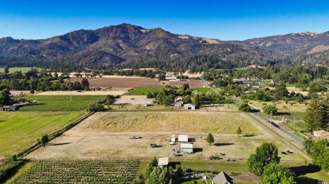 397 Lawndale Road, Kenwood, CA 95452 (#21814891) :: RE/MAX GOLD