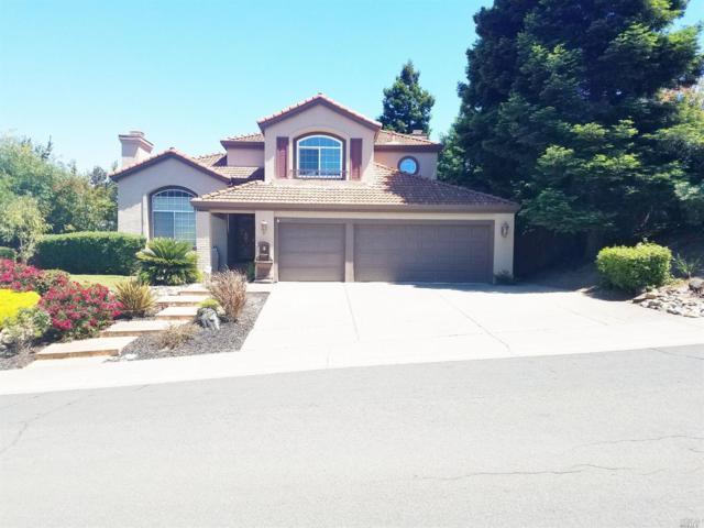 2700 Seminole Circle, Fairfield, CA 94534 (#21815006) :: Rapisarda Real Estate