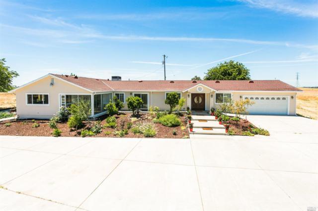 Lodi, CA 95240 :: Rapisarda Real Estate