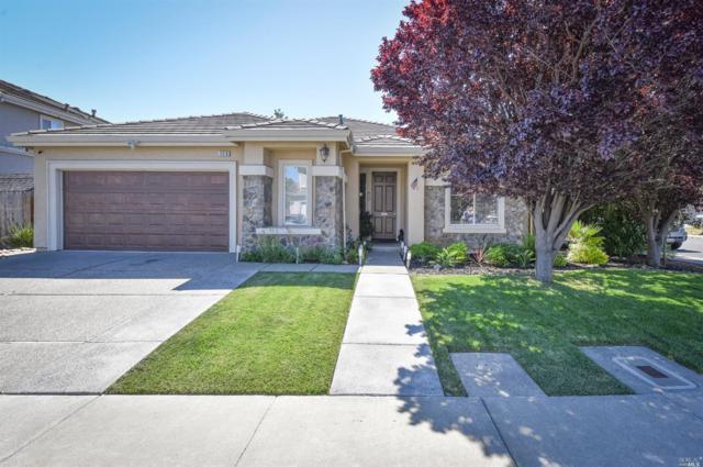 123 Catalonia Drive, American Canyon, CA 94503 (#21815354) :: Intero Real Estate Services